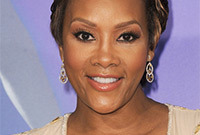 Looking-foxy-vivica-side